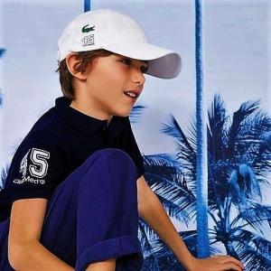 C'est bientôt, Roland Garros ?