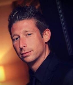 Julien Lettraz