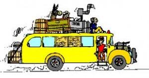 efcab0b901-bus
