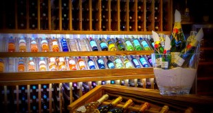 Punta Cana – Tarifs Cave à vins