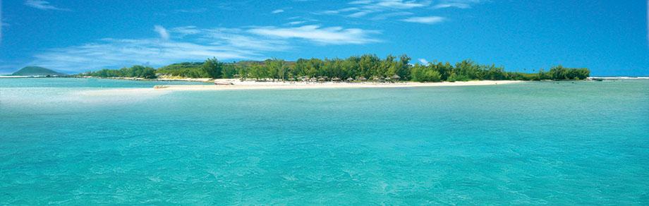 gabriel-island-cruise-panorama2