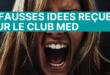 Les 7 fausses idées reçues sur le Club Med
