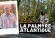 La Palmyre Atlantique – Ouverture