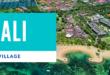 Bali – Club Med
