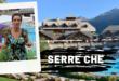 Serre Chevalier – Club Med – Eté 2020