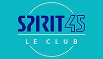 Club Med Avis Conseils Astuces