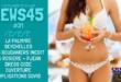 News 45 – #31 – Tv Club Med