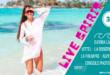 News 45 – #32 – Tv Club Med